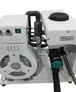 Dental Vacuum Pump System DS504