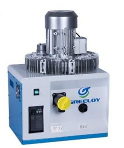 GS-03F Dental Vacuum Pump