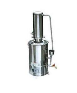 water distiller dz-10L