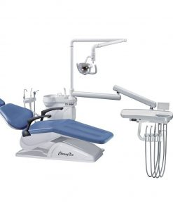CX-9000 Dental Chair Unit