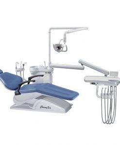 CX-9000 Dental Chair Unit
