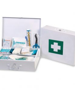 Medical-Equipment-First-Aid-