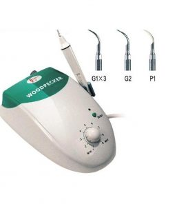 Ultrasonic Scaler