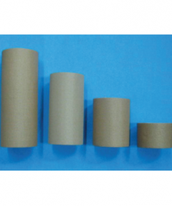 Plaster Adhesive Elastic - 25mmx3m Hi-Care