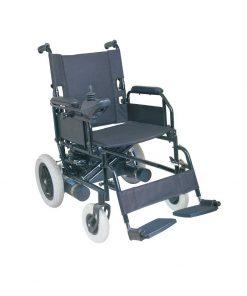 Motorised Electrc Wheelchair FS112AF1