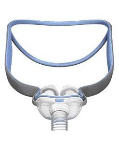 Air Fit P10 Nasal Mask