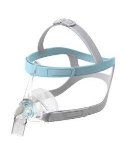 F&P Eson 2 Nasal Mask