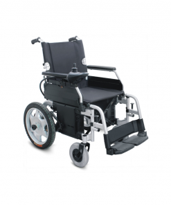 Electric Wheelchair Motorised FS111AF1