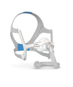 Air Fit N20 Nasal Mask