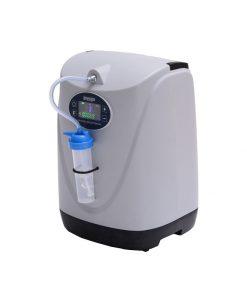 LoveGo LG102 Portable Oxygen