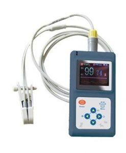 Pulse Oximeter CMS-60D VET