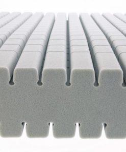 Modular-Foam-Mattress