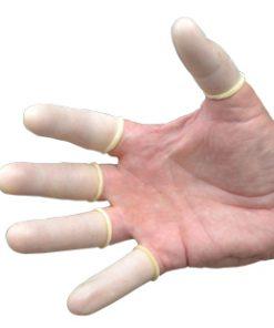 Finger Cotts