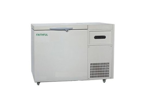 86c-Ultra-Low-Temperature-Freezer