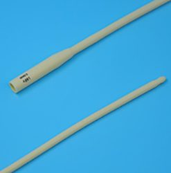 Disposable-Medical-Silicone-Coated-One-Way-Latex.jpg_300x300