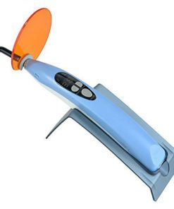 Woodpecker LED.D curing light