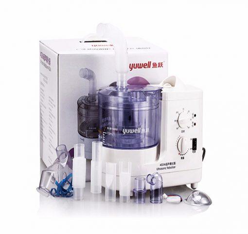 402AI Ultrasonic Nebulizer