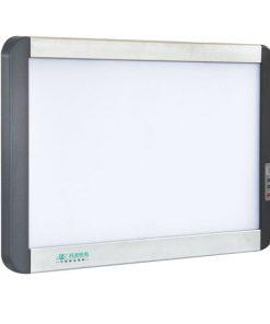 LED x-ray observation film viewer X-LEDIIT