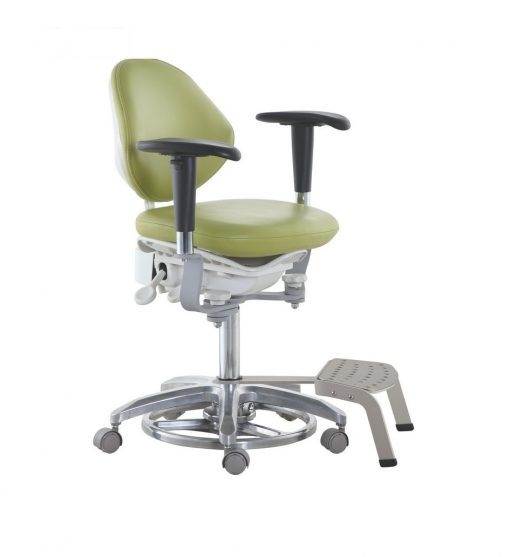 Dentistry Microscope Chair