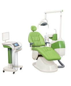 Kavo Dental chair