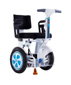 Airwheel A6S self balance electric wheelchair