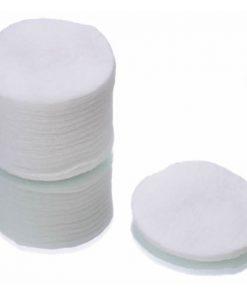 Cotton Disks (80's)
