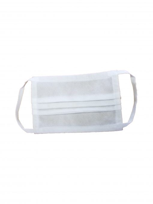 Washable 2ply Face Mask