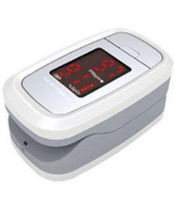 Pulse Oximeter CMS50DL1