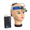 Examination Lamp KD202A-3 Head Type / Mag x 5