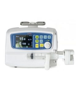 Syringe Pump KL-605T