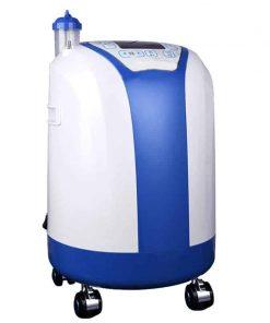 Medical Oxygen Concentrator K3B-PH