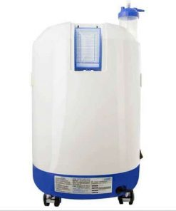 Medical Oxygen Concentrator K3B-PH